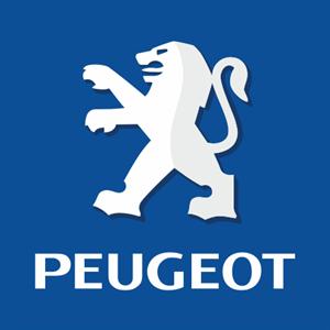 """Résultat de recherche d'images pour """"peugeot logo"""""""