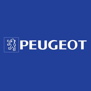 peugeot logo vectors free download