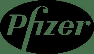 pfizer logo vector eps free download rh seeklogo com pfizer logo png pfizer logo green