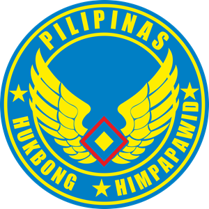 Philippine air force logo vector r free download philippine air force logo vector voltagebd Images