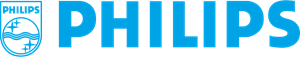Philips Logo Vector
