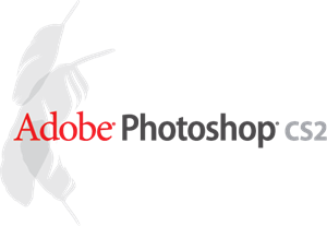 Photoshop CS2 Logo Vector