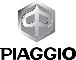 piaggio logo vector ai free download rh seeklogo com piaggio log in piaggio logo download
