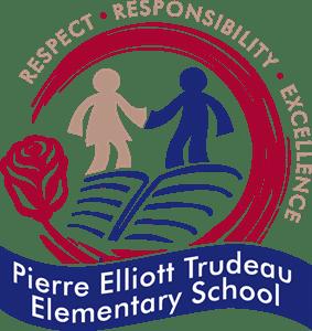 School Logo Vectors Free Download