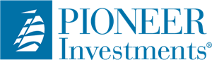 Pioneer Investments Logo Vector