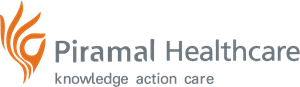 Piramal Healthcare Logo Vector