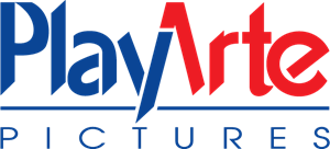 Playarte Pictures Logo Vector