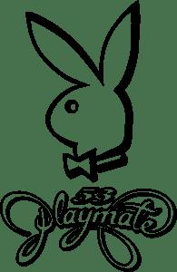 Playboy Logo Vectors Free Download