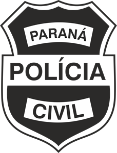 Manual da Policia Civil  Pol__cia_Civil_do_Paran__-logo-F323DA125A-seeklogo.com