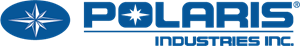 Polaris Industries Logo Vector