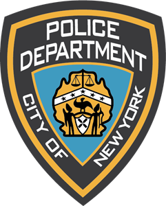 Police Department Logo Vector