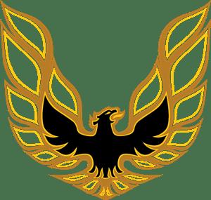 porsche logo transparent png. pontiac firebird 1977 logo vector porsche transparent png