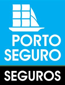 search itau seguro logo vectors free download