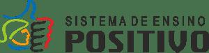 Positivo Computadores - Sistema de Ensino Logo Vector