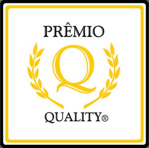 quality logo vectors free download