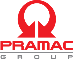Pramac Group Logo Vector (.EPS) Free Download