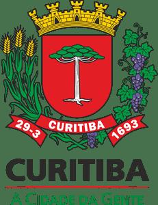 218b08f62a88d Prefeitura Municipal de Joinville Logo Vector (.EPS) Free Download