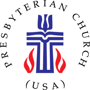 Presbyterian Church Logo Vector