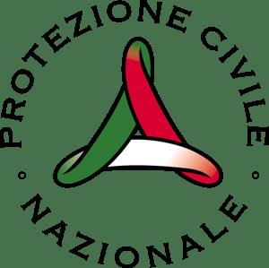 Risultati immagini per protezione civile logo png