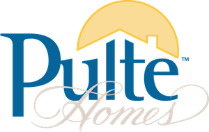 Pulte Homes Logo Vector