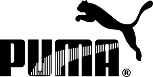 puma logo vector eps free download rh seeklogo com puma logo vector ai puma free vector