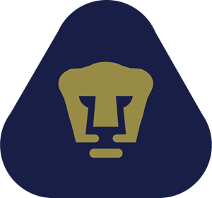 puma logo vector