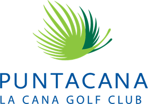Punta Cana Golf & Resort Club Logo Vector