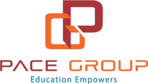 Pace Group Logo Vector