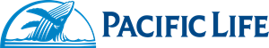 Pacific Life Logo Vector
