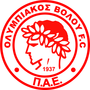 Image result for olympiakos logo