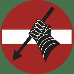 pak army logo vector cdr free download rh seeklogo com canadian army logo vector monster army logo vector