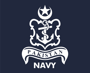 Search Pakistan Navy Logo Vectors Free Download
