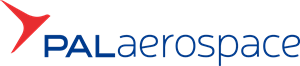 PAL Aerospace Logo Vector