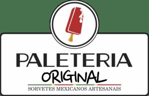Paleteria Original Logo Vector Cdr Free Download