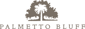Palmetto Bluff Logo Vector