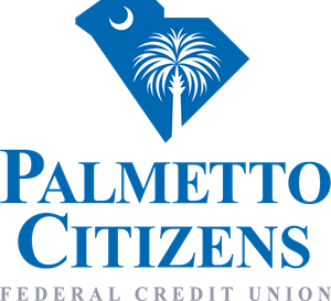 Palmetto Citizens Logo Vector