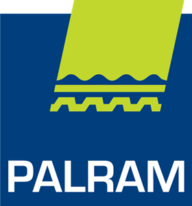 Palram Applications Logo Vector