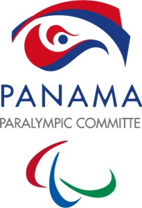 Panama Paralympic Committee Logo Vector