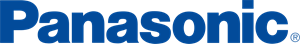 Panasonic Logo Vector