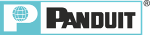 panduit Logo Vector