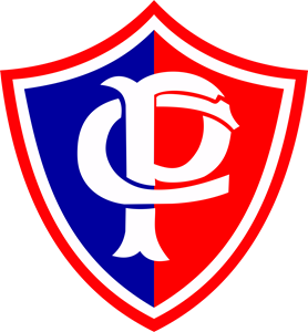 Pará Club PA Logo Vector