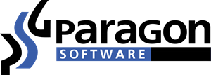 Paragon Software Group Logo Vector