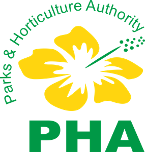 Parks and Horticulture Authority (PHA) Lahore Logo Vector
