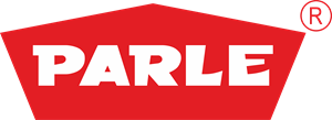 Parle Products Logo Vector