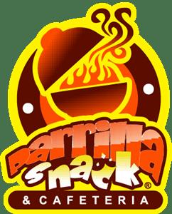 Parrilla Snack Logo Vector Eps Free Download