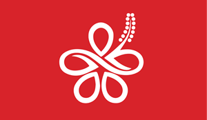 Image result for images of bersatu logo