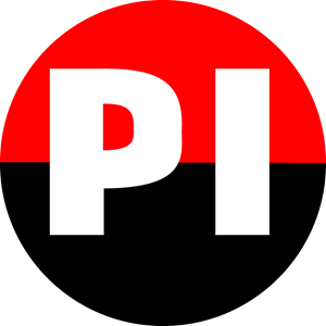 Partido Intransigente Logo Vector