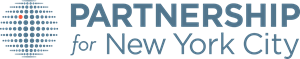 Partnership for New York City Logo Vector