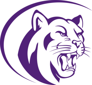 Paschal High School Logo Vector