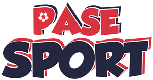 pase sport logo vector cdr free download